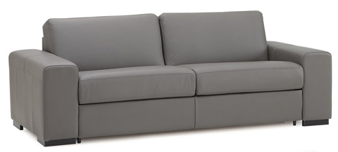 Palliser Furniture - Weekender Queen Sleeper Sofa - 40510-2Q