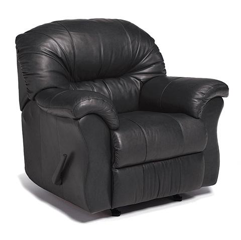 Palliser Furniture - Tracer Rocker Recliner - 41071-32