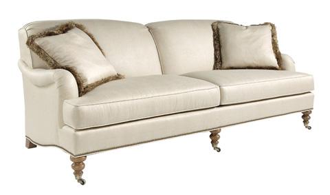 Pearson - Tight Back Two Cushion Sofa - 2974-20