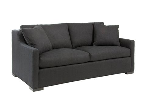 Pearson - Two Cushion Sleeper Sofa - 4403-20