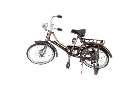 Phillips Collection - Mini Bicycle - ID66447