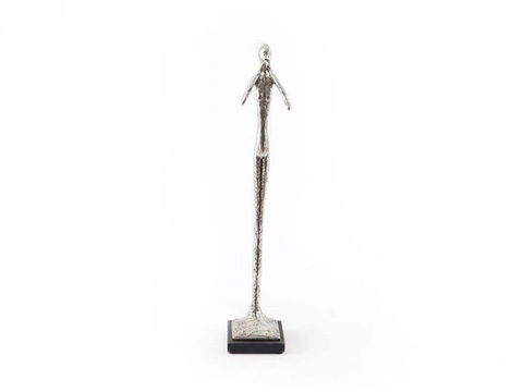 Phillips Collection - Small Speak No Evil Sculpture - PH66277