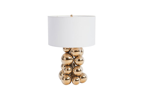 Phillips Collection - Frizzante Table Lamp - CH72539