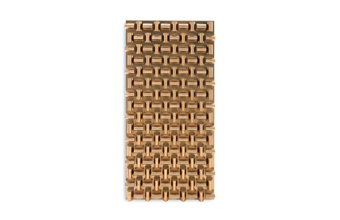 Phillips Collection - Arete Wall Panel - CH72554