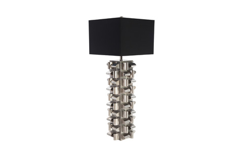 Phillips Collection - Arete Table Lamp - CH74493