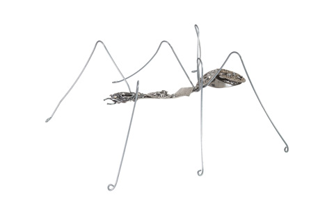 Phillips Collection - Spoon Ant - DR76323