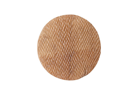Phillips Collection - Dune Wall Tile - ID65133