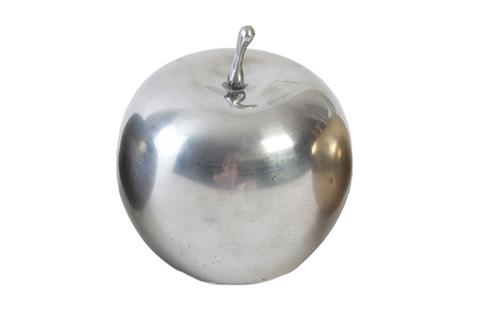 Phillips Collection - Mini Metallic Apple - ID66361
