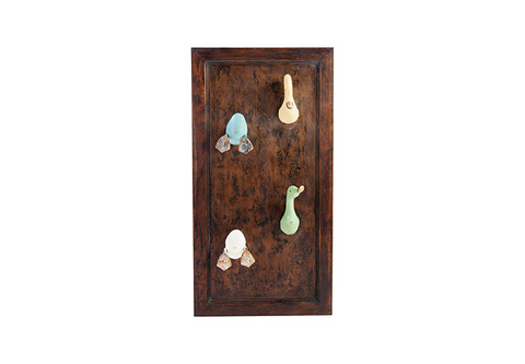 Phillips Collection - Duck Panel - ID66540