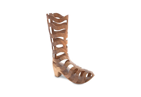 Phillips Collection - Shoe - ID72655