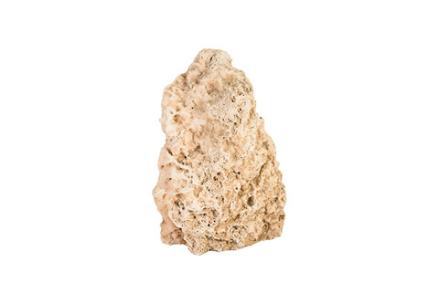 Phillips Collection - Stone Stalactite - ID77062