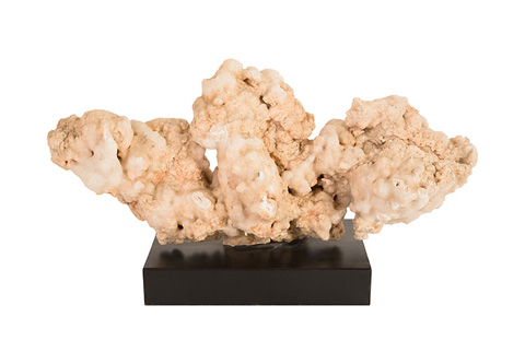 Phillips Collection - Stalactite Sculpture - ID77377