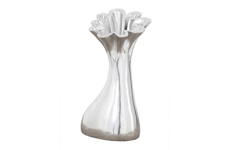 Phillips Collection - Anemone Vase - PH57468