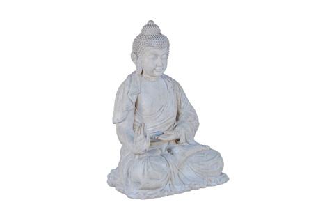 Phillips Collection - Enchanting Buddha - PH58261