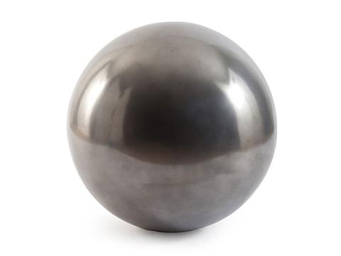 Phillips Collection - Floor Ball - PH60161