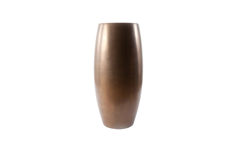 Phillips Collection - Elonga Planter - PH60395