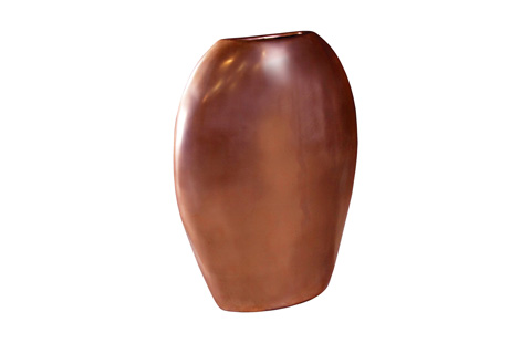 Phillips Collection - Pod Sculptural Vase - PH60400