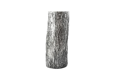 Phillips Collection - Bark Pedestal - PH61022