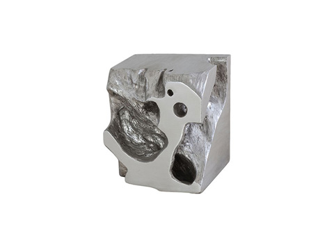 Phillips Collection - Freeform Stool - PH62424
