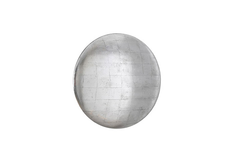 Phillips Collection - Orb Wall Tiles - PH62440