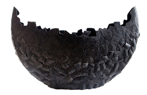 Phillips Collection - Broken Gong Planter - PH64159