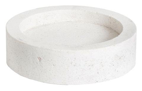 Phillips Collection - Bacino Dish - PH65750