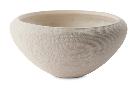 Phillips Collection - Delfi Bowl - PH66971