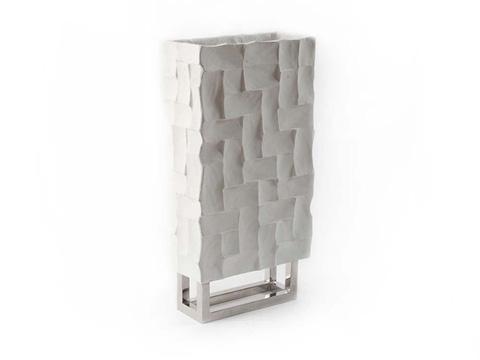 Phillips Collection - Radica Vase - PH67172