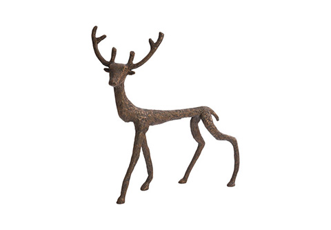 Phillips Collection - Skinny Deer - PH67515