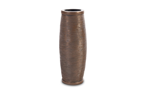 Phillips Collection - Spun Wire Vase - PH67542