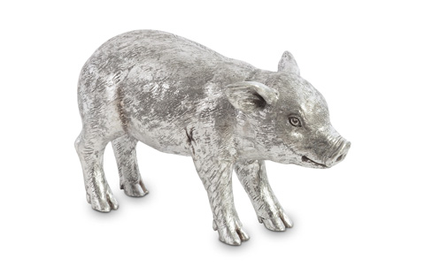 Phillips Collection - Standing Piglet - PH67601
