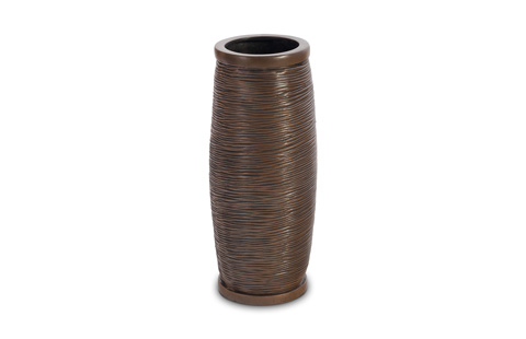 Phillips Collection - Spun Wire Vase - PH67632