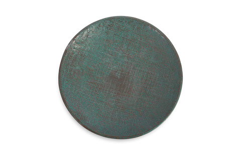 Phillips Collection - Hatch Plate - PH67641