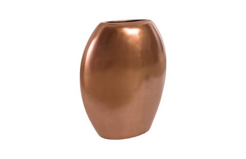 Phillips Collection - Pod Sculptural Vase - PH67738