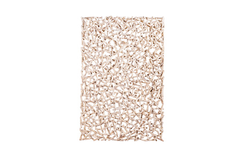 Phillips Collection - Stick Wall Art - TH63918