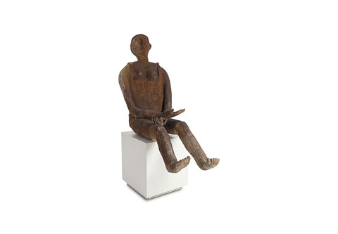 Phillips Collection - Sitting People - TH75350