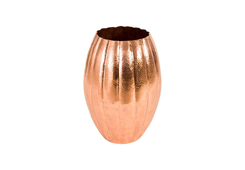 Phillips Collection - Undulate Vase - ID75374