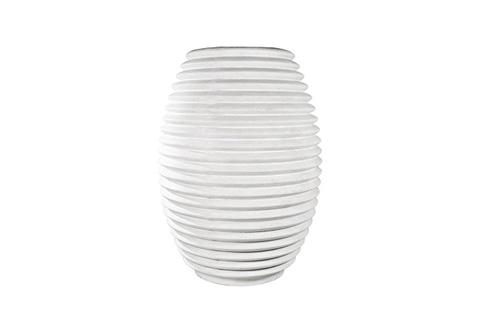 Phillips Collection - Rib Vase - PH64183