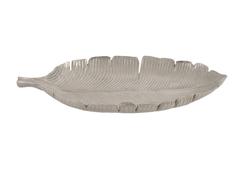 Phillips Collection - Banana Leaf Bowl - PH67760