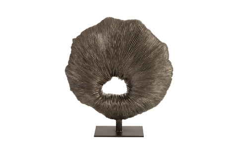 Phillips Collection - Fungia Sculpture - PH77265