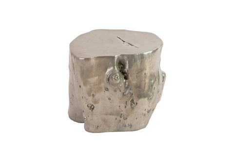 Phillips Collection - Log Stool - PH77582