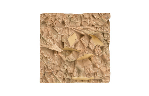 Phillips Collection - Rubble Wall Tile - PH80008