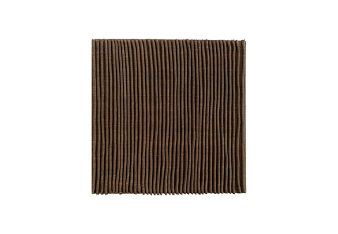 Phillips Collection - Textile Remnant Wall Tile - PH80580
