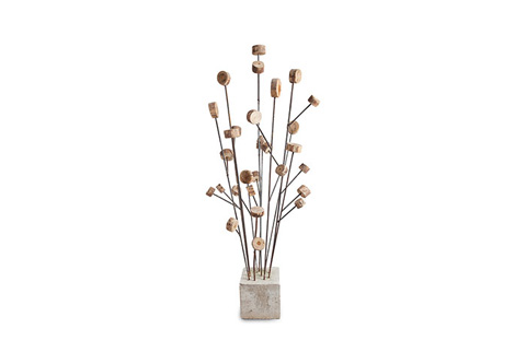 Phillips Collection - Flowers - TH75755