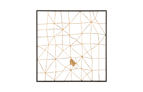 Phillips Collection - Mesh Wall Art - TH78371