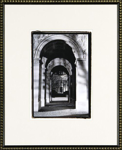 The Picture Source - Parisien Archway I - ACD602A