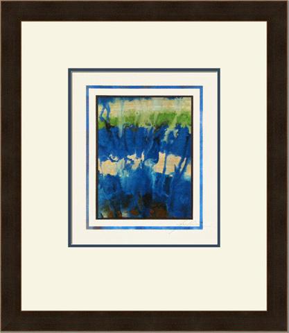 The Picture Source - Blue Crush II - B089B