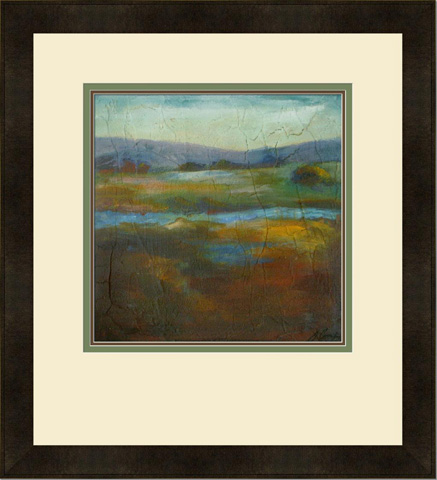 The Picture Source - Barons Creek Vista I - C105A