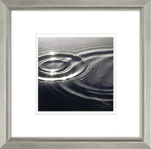 The Picture Source - Ripples IV - H047D