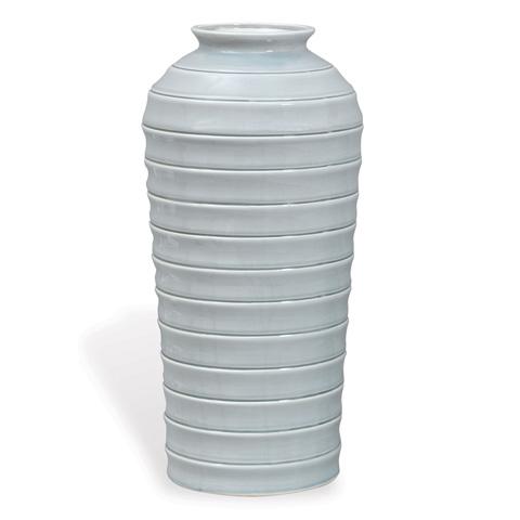 Port 68 - Playa Large Vase - ACBS-149-05